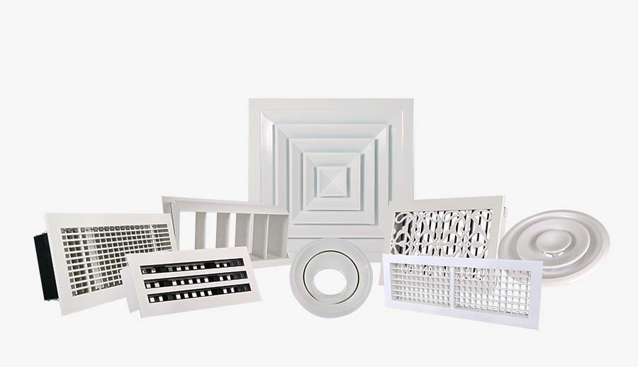grilles-diffusers