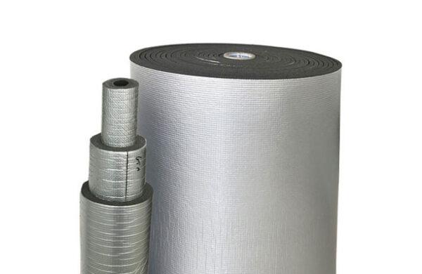 airmaster xlpe insulation