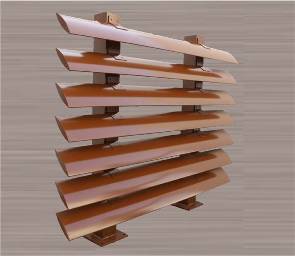 Architectural-Louver-s